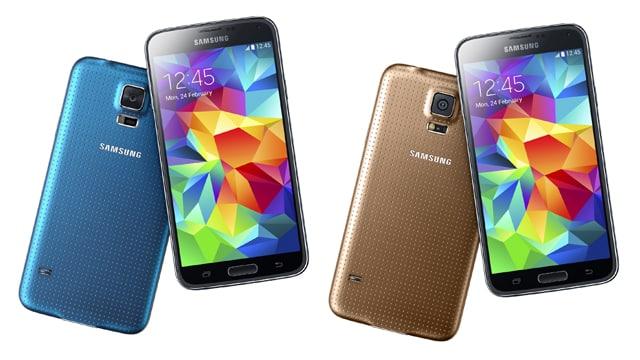 3 نقاط قوة في Galaxy S5 Mini تشجعك على شراءه