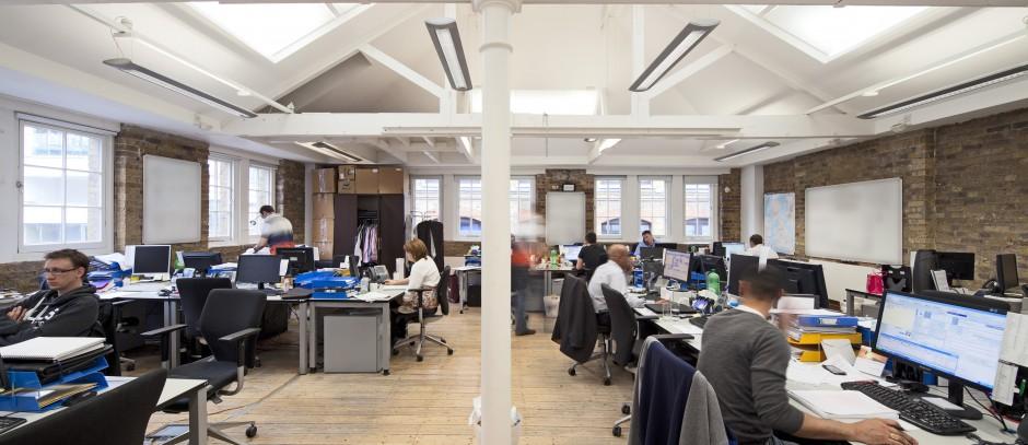 5 أسرار مهمة تجعل موظفيك أكثر إنتاجية و إثقان للعمل