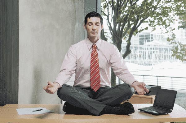 5 خطوات عليك فعلها ليكون صباحك أكثر إنتاجية
