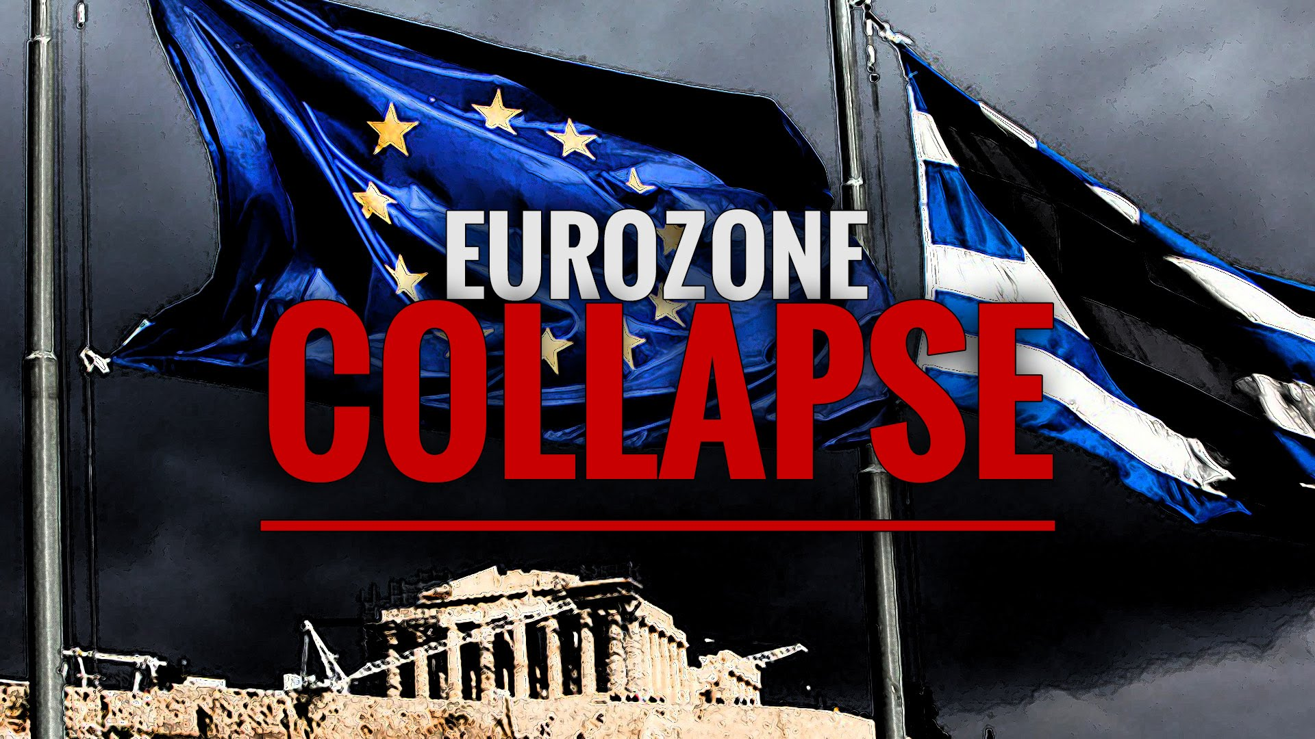 eu-collapse