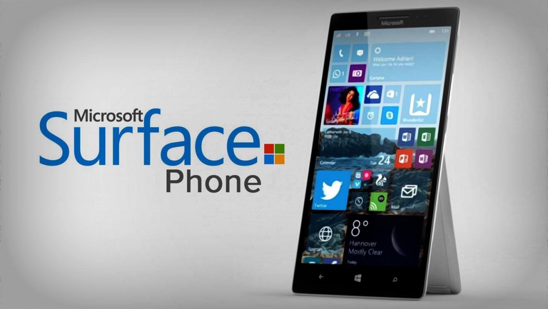 5 أدلة تؤكد استمرار مايكروسوفت في إصدار هواتف ويندوز فون