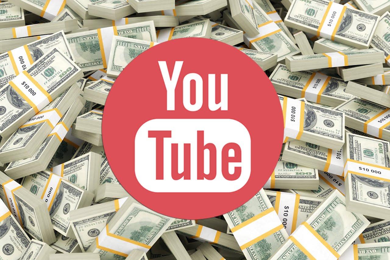 %D9%8A%D9%88%D8%AA%D9%8A%D9%88%D8%A8 ما مقدار المال الذي يربحه مستخدمو يوتيوب حاليا؟