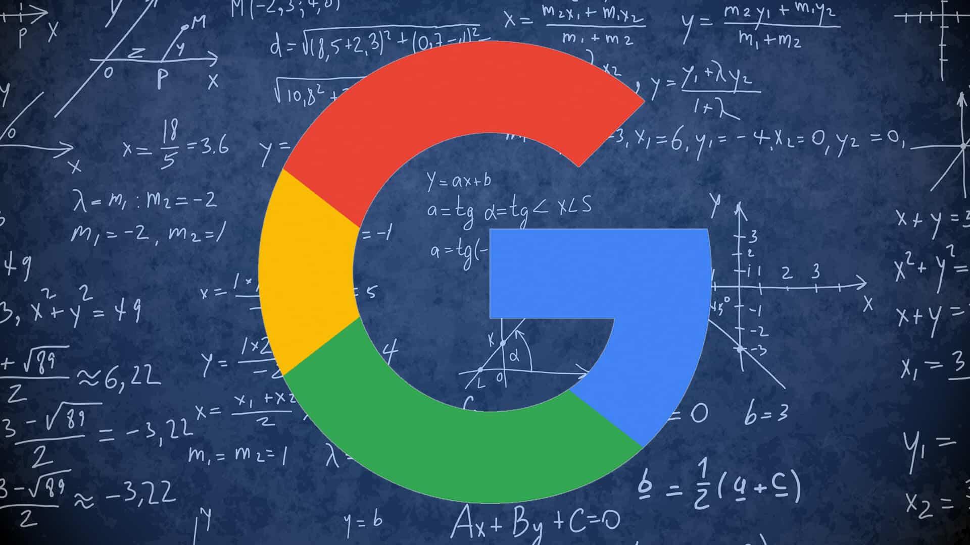 مع انهيار زيارات فيس بوك الحل هو السيو Seo مع الملك جوجل