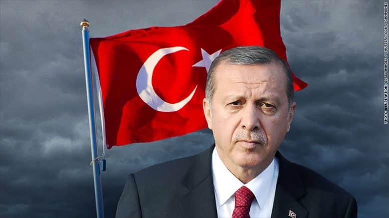 خطة أردوغان 2021: انقاذ الليرة واقتصاد تركيا