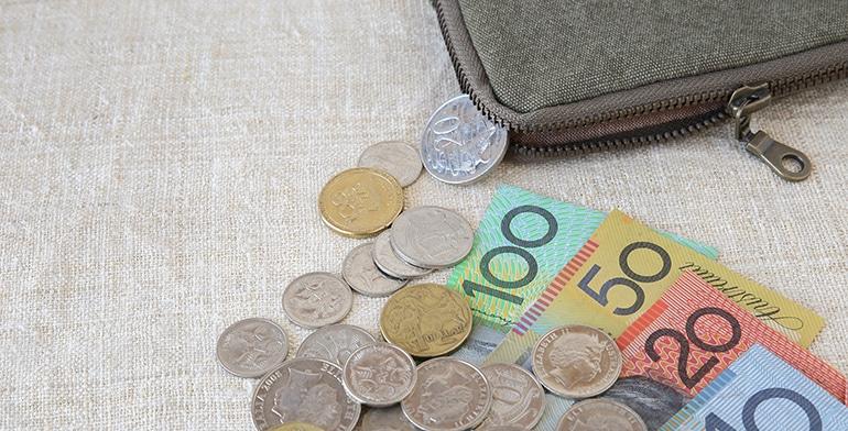 فوائد ومميزات نظام الدخل الأساسي الشامل (UBI يو بي آي(