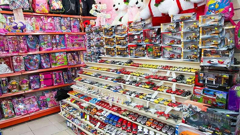 لماذا المنتجات الصينية رخيصة وهل ستبقى أقل تكلفة دائما؟
