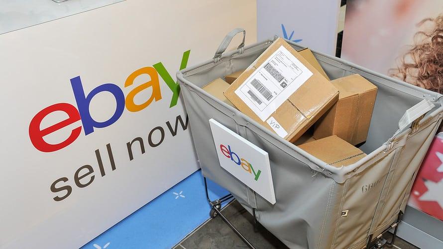 لماذا عليك البيع بسعر أعلى من المنافسين على ايباي eBay؟