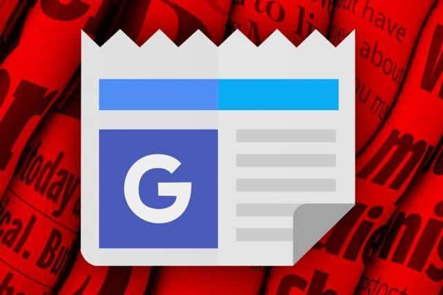 أرباح جوجل من الصحافة الإلكترونية ضخمة وظالمة للناشرين