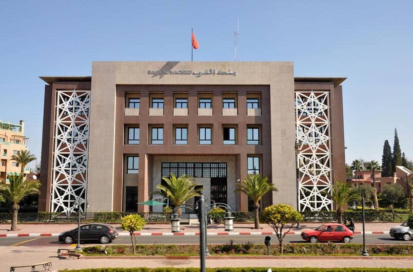 أسباب رفض المغرب الشروع في المرحلة الثانية من تعويم الدرهم