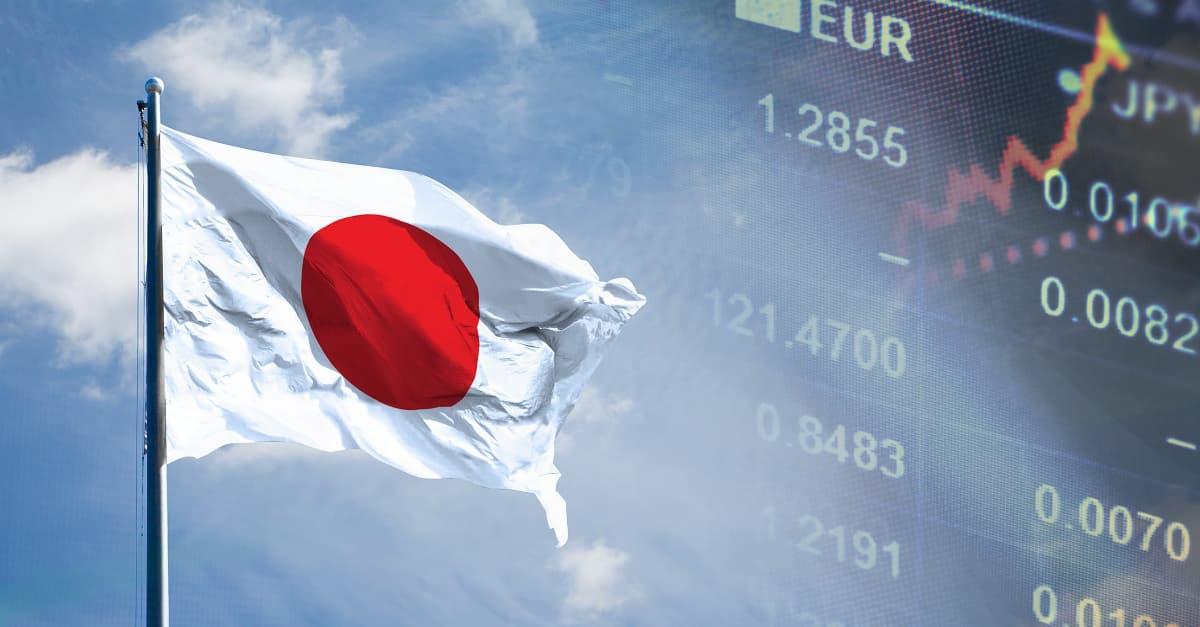صحيفة يابانية: هجوم أرامكو يتطلب ضبط النفس وعدم التسرع بشن حرب