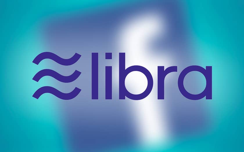 عملة ليبرا Libra ستدفع مليارات البشر نحو بيتكوين والعملات الرقمية