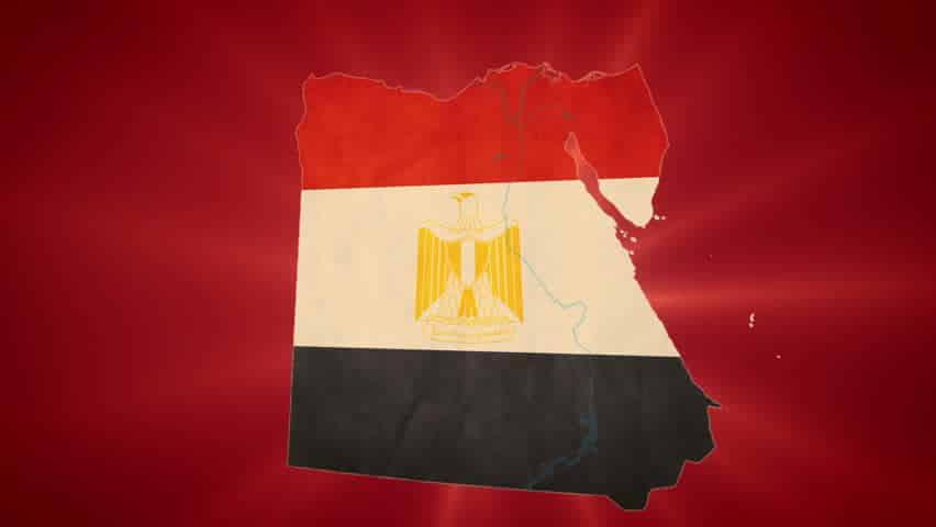 ملايين الحسابات والصفحات المزيفة والهدف تدمير مصر