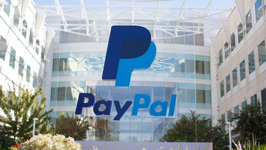 واقع وحقائق عن شركة باي بال PayPal ومستقبلها بعد 5 سنوات