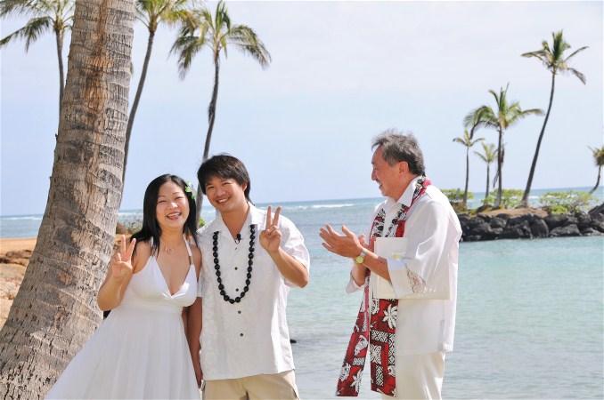 تأثير الحرب التجارية بين الصين وأمريكا على السياحة في هاواي