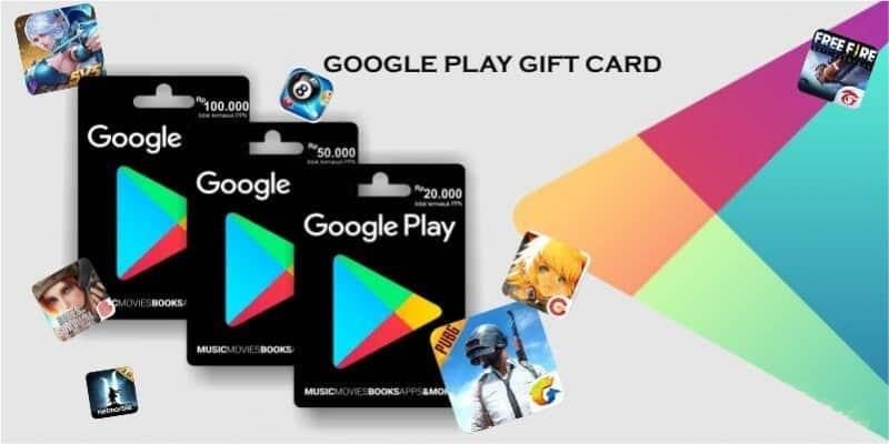 حقيقة موقع diamond.apkspro.com جواهر فري فاير وبطاقات جوجل بلاي