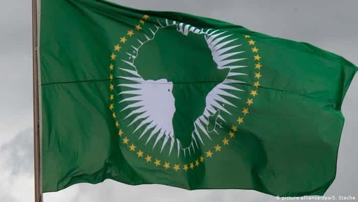 لماذا اختارت دول أفريقيا الإتحاد والتجارة الحرة والعمل المشترك؟