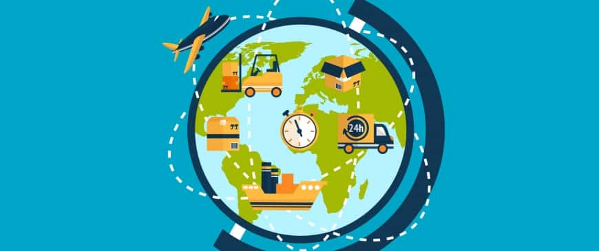 ما هي التجارة الحرة؟ مفهومها مميزاتها وعيوبها