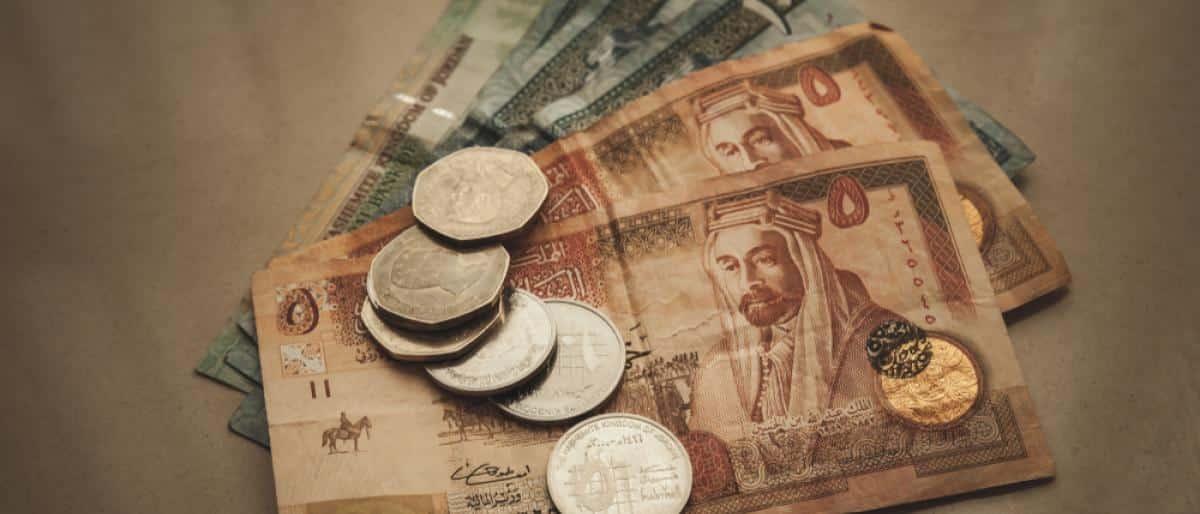 مشكلة الدينار الأردني القوي ولماذا يجب أن يصبح ضعيفا؟