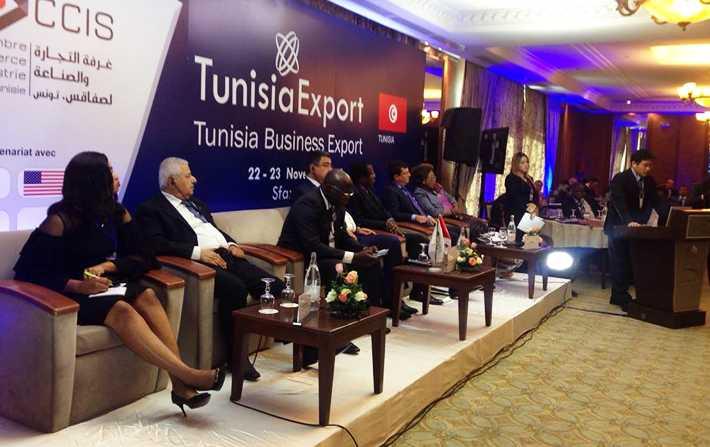 البيروقراطية والإستثمار في تونس ومشكلة الإقتصاد التونسي