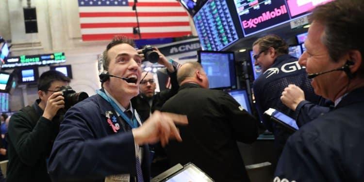 ضع الخوف جانبا وافهم الركود الإقتصادي والفرص المتاحة