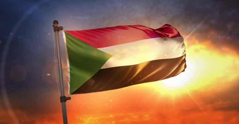 لا مفر من تعويم الجنيه السوداني وتبني السودان الإصلاحات القاسية