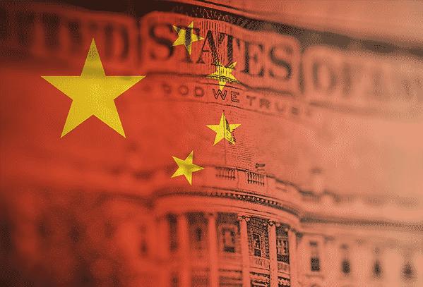 ليس في مصلحة الصين سقوط الدولار ولن تستخدم سلاح السندات الأمريكية