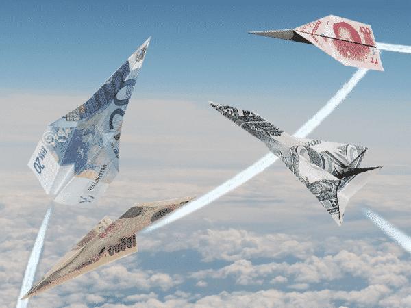 ما هي حرب العملات؟ أبرز الأمثلة وحروب العملات النقدية