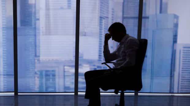 7 أخطاء شائعة في قيادة الشركات والمشاريع التجارية