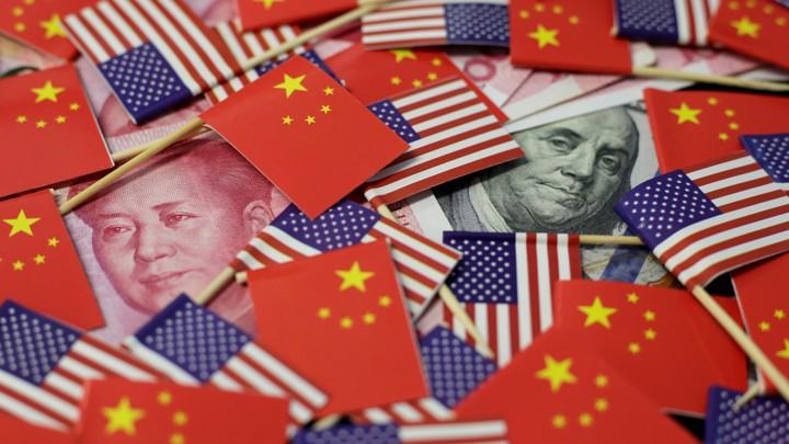الصين ستفوز في الحرب التجارية وستتفوق على التكنولوجيا الأمريكية