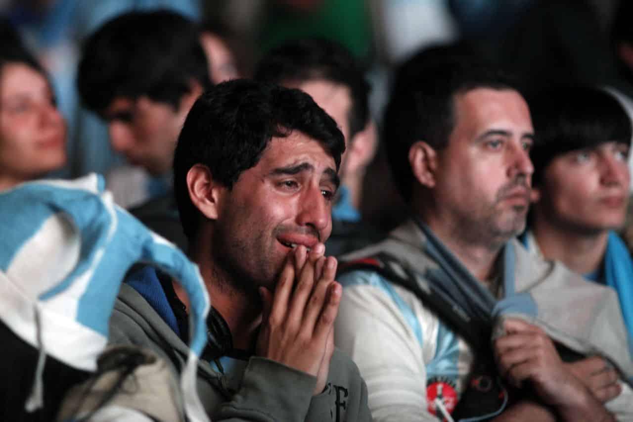 ما لا تعرفه عن الأرجنتين بلد الإفلاس المتكرر وموطن الأزمة الاقتصادية