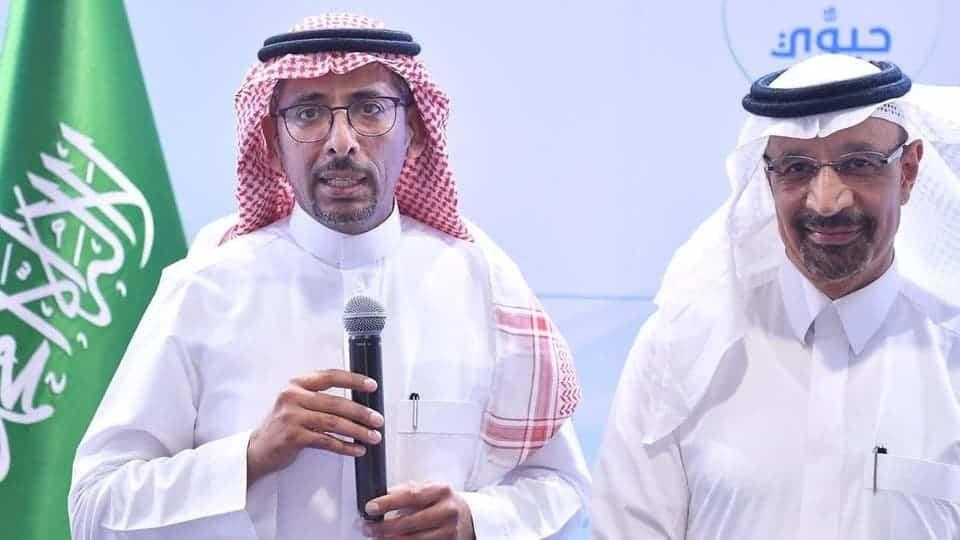 ما وراء فصل الصناعة عن الطاقة في السعودية وتعيين بندر الخريف