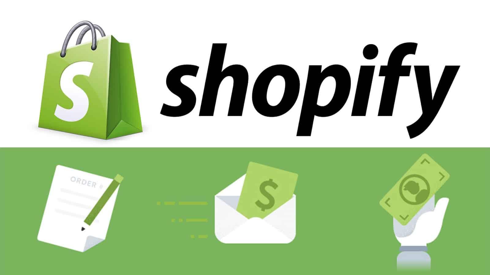مراجعة شوبيفاي: إنشاء متجر إلكتروني احترافي في دقائق!