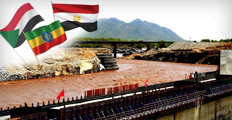 الحرب العسكرية بين مصر واثيوبيا ستدمر اقتصاد أفريقيا والتجارة السمراء
