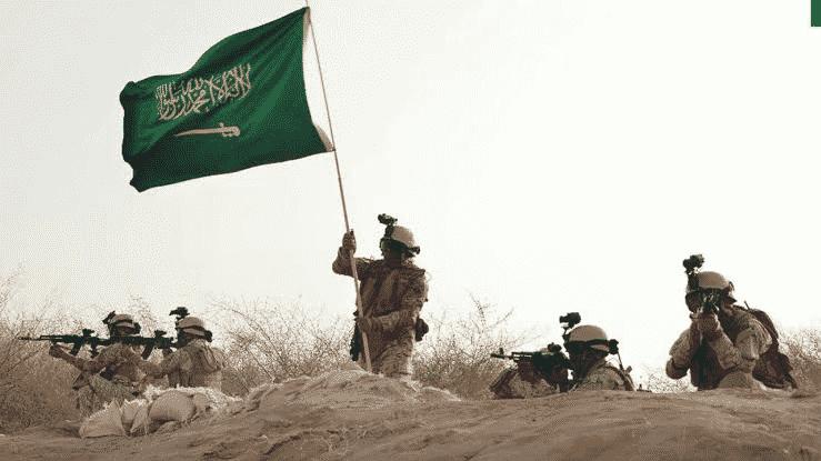 الحرب في اليمن تستنزف اقتصاد السعودية وتهدد مكانتها المالية