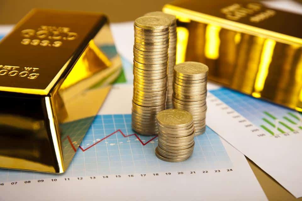 العوامل الثمانية التي تؤثر على سعر الذهب