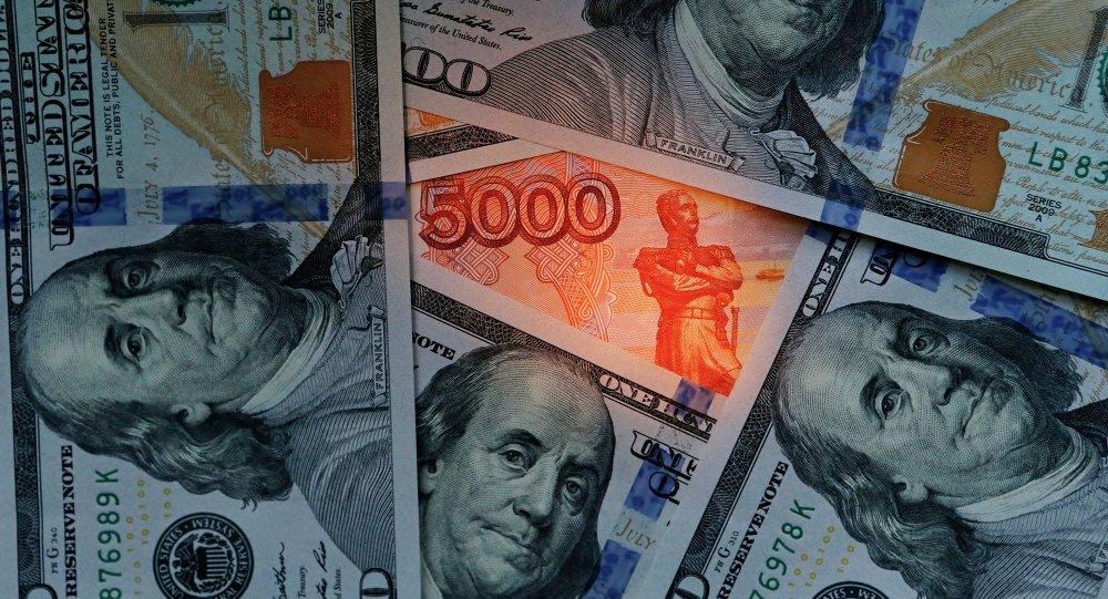 الحرب المالية والإقتصادية: سلاح الدمار الشامل الصامت