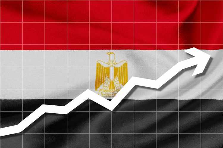 خطة مصر لخلق 700 ألف وظيفة سنويا وخصخصة شركات الجيش