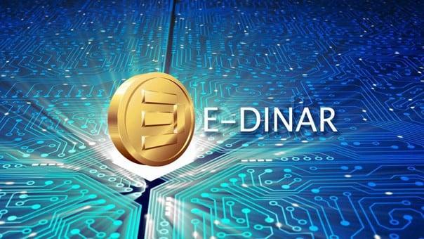 عملة E-Dinar لا علاقة لها بدولة تونس وهذه حقيقتها في البحرين