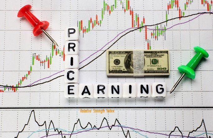 ما هي الأرباح وكيف نحسبها وما أهميتها للشركات التجارية؟