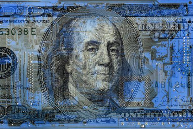 تأثير الدولار الضعيف على الأسهم الأمريكية وأرباح الشركات