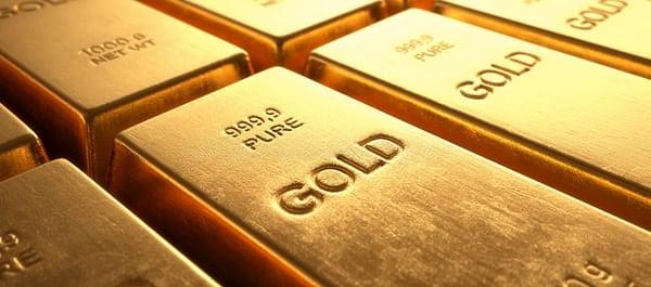 توقعات الخبراء حول أسعار الذهب خلال 2021