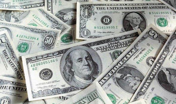 حقائق تكشف قوة الدولار الأمريكي وصعوبة تدميره واسقاطه