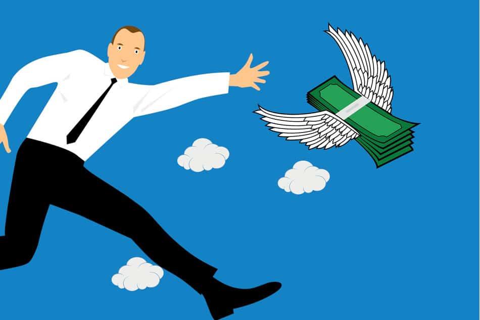 كيفية حماية شركتك من التضخم الإقتصادي وانهيار العملة