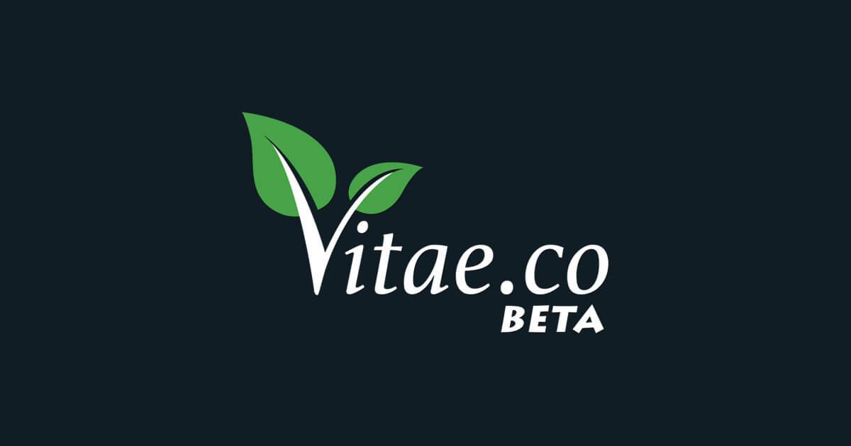 ما نعرفه عن موقع فيثاي أو شبكة Vitae منافس فيس بوك