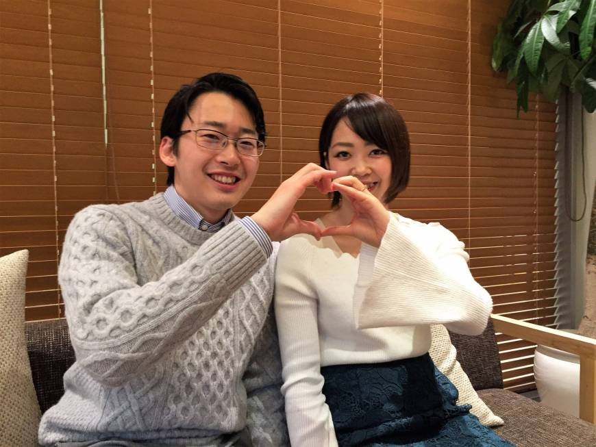 المواعدة على الإنترنت في اليابان مجال سريع النمو بملايين الدولارات