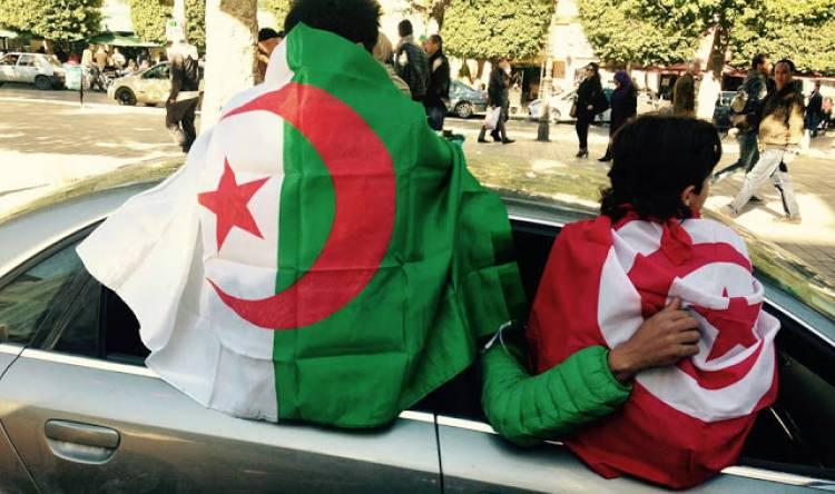 حقائق عن وديعة الجزائر بقيمة 150 مليون دولار لصالح تونس
