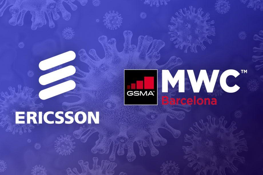 فشل معرض برشلونة 2020 MWC بسبب فيروس كورونا