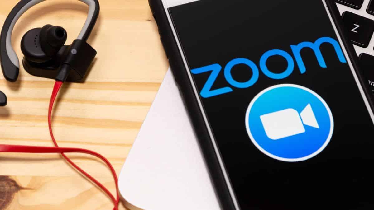 أسرار نجاح Zoom وكيف استفادت من أزمة فيروس كورونا؟