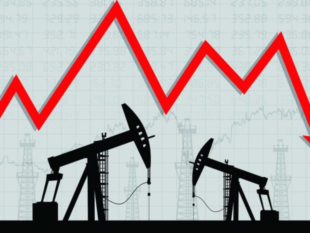 سعر النفط السعودي