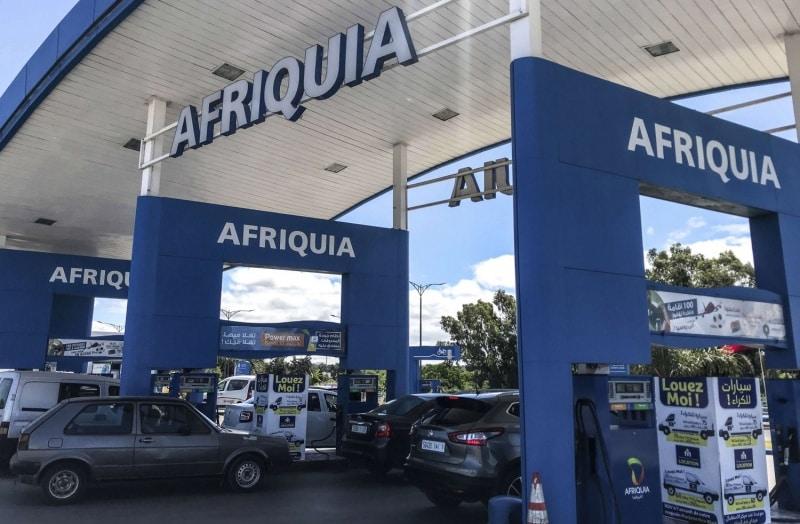 تأثير انهيار وانخفاض أسعار النفط على أسعار الوقود والبنزين في المغرب